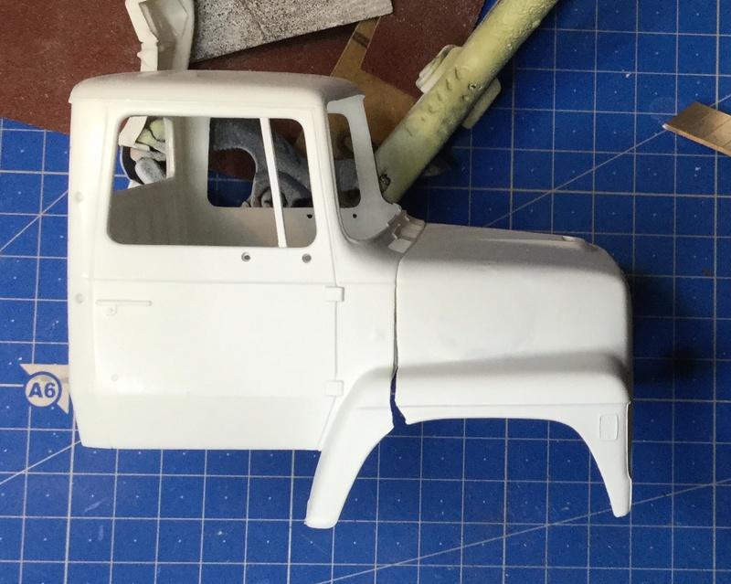 "Jet Truck ""Waltzing Matilda"" - Page 5 Img_4538"