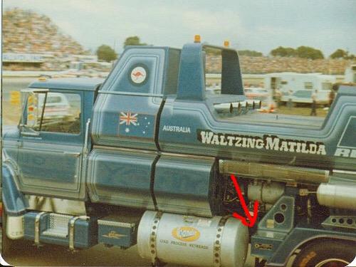 "Jet Truck ""Waltzing Matilda"" - Page 5 Img_4715"
