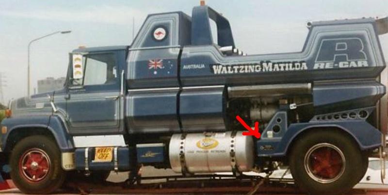 "Jet Truck ""Waltzing Matilda"" - Page 5 Img_4716"