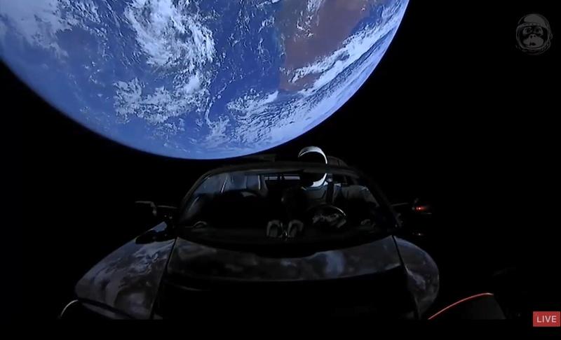 La voiture la plus rapide du monde - Page 2 Img_4721
