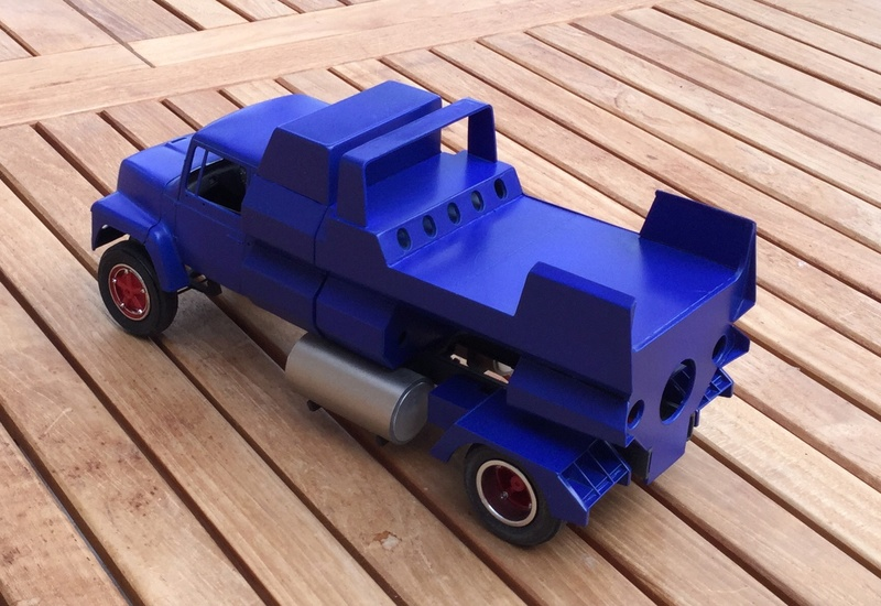 "Jet Truck ""Waltzing Matilda"" - Page 6 Img_4730"