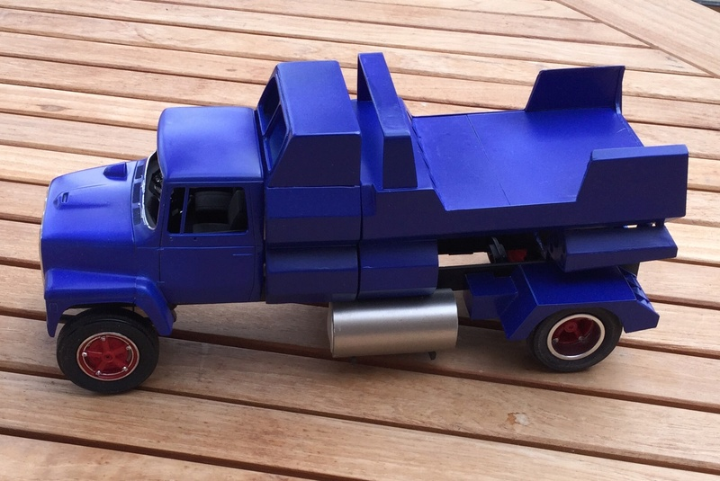 "Jet Truck ""Waltzing Matilda"" - Page 6 Img_4731"