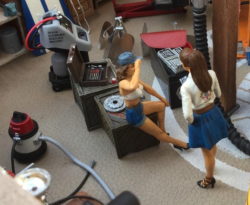 Cobra Sisters Garage Img_5131
