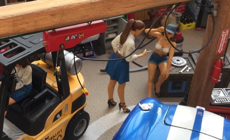 Cobra Sisters Garage Img_5133
