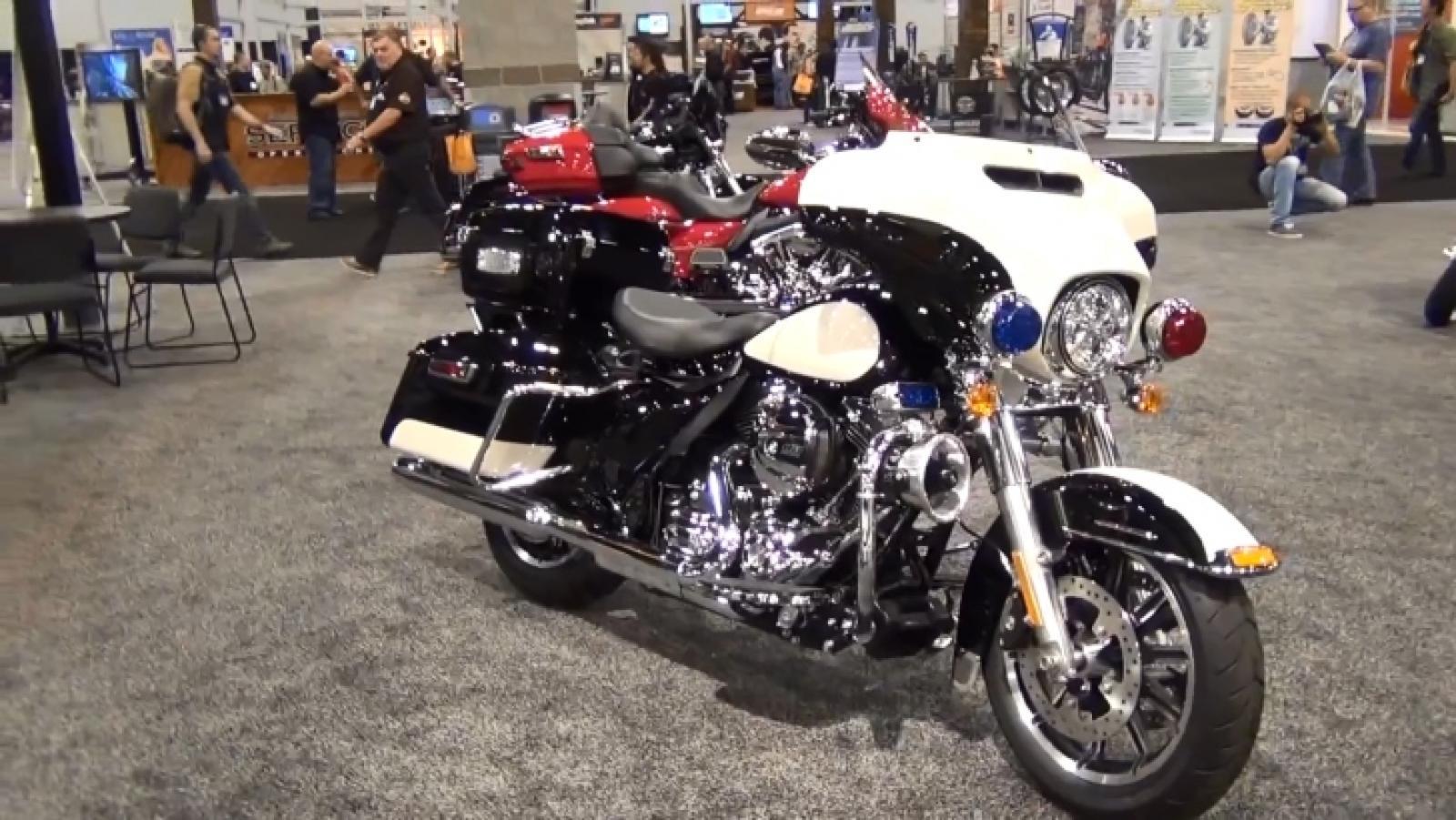 California Highway Patrol Harley 1/6 Img_5243