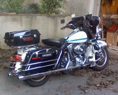 California Highway Patrol Harley 1/6 Img_5336