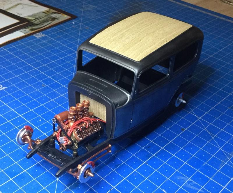 Ford 32 Sedan  - Page 6 Img_6613