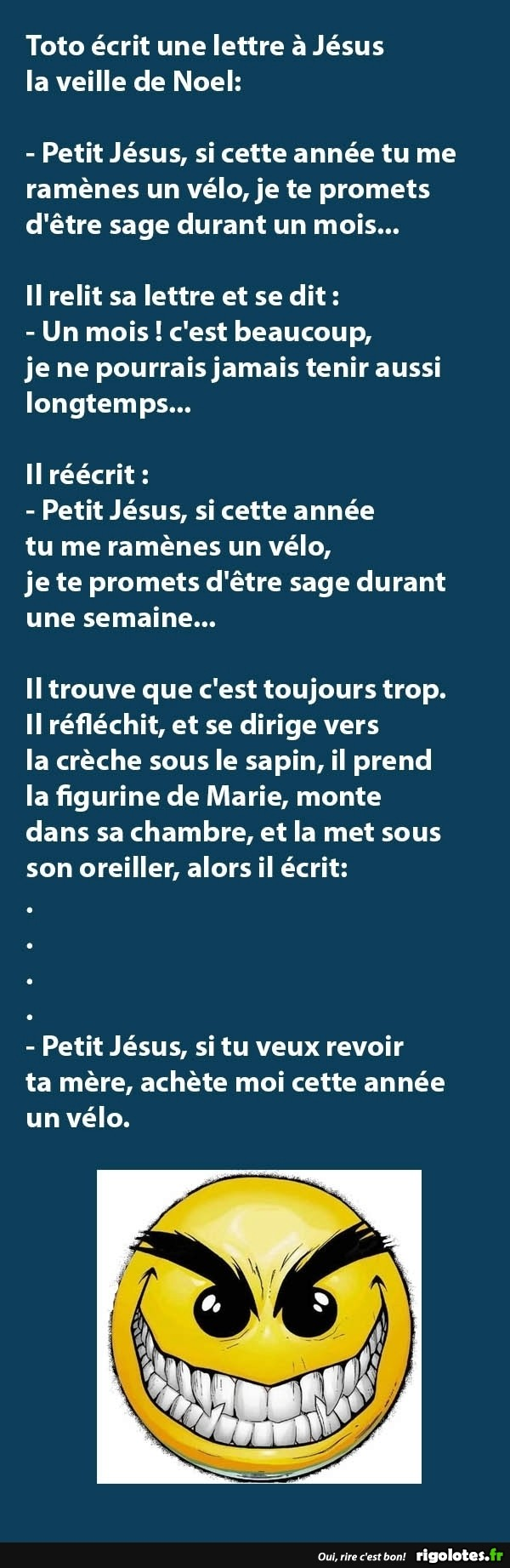 HUMOUR - Page 24 20040210