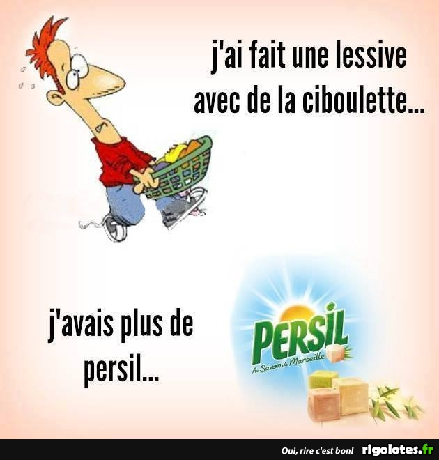 HUMOUR - Page 2 20160210