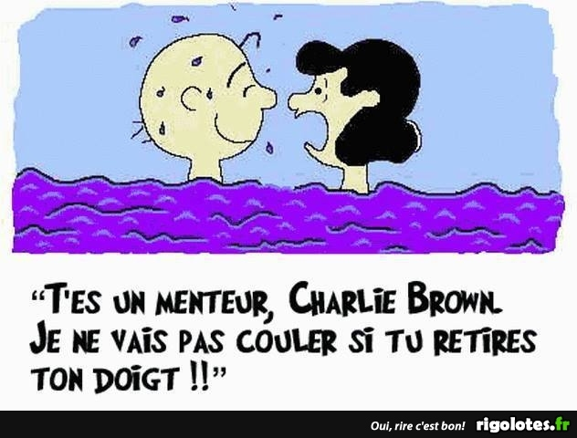 HUMOUR - Page 2 20160710