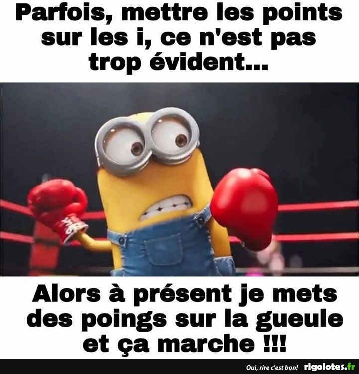 HUMOUR - Page 40 20180125