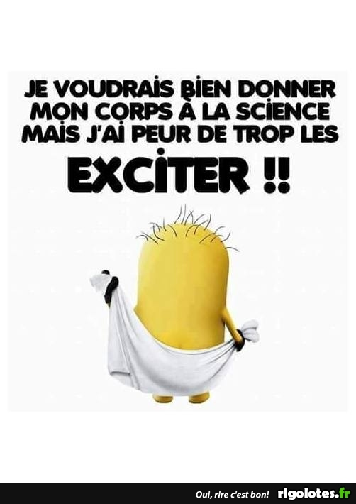 HUMOUR - Page 5 20180269