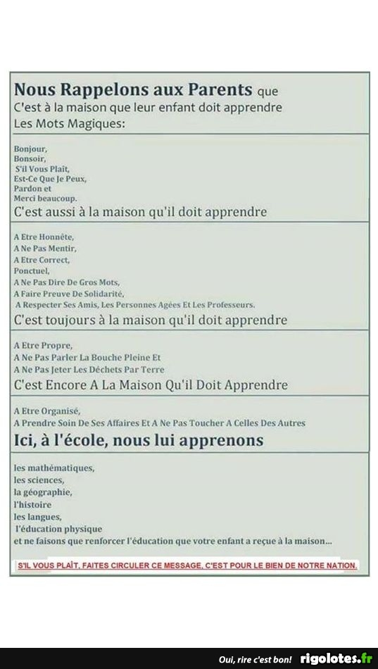 HUMOUR - Page 5 20180271