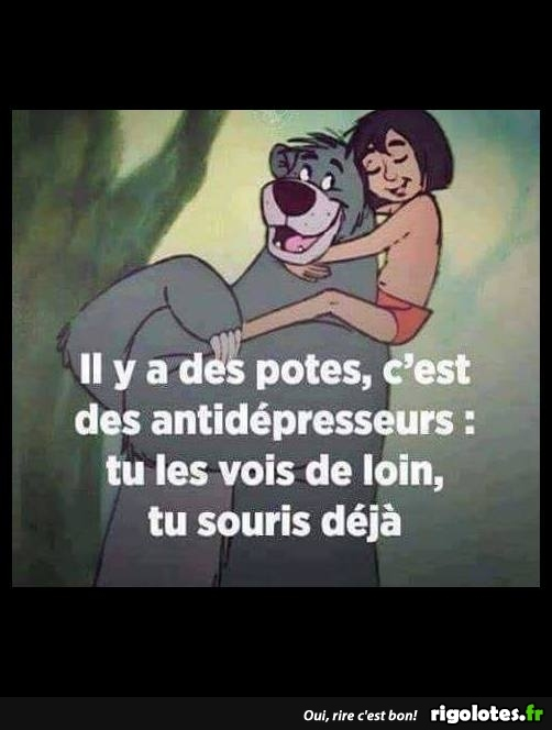 HUMOUR - Page 37 20180317