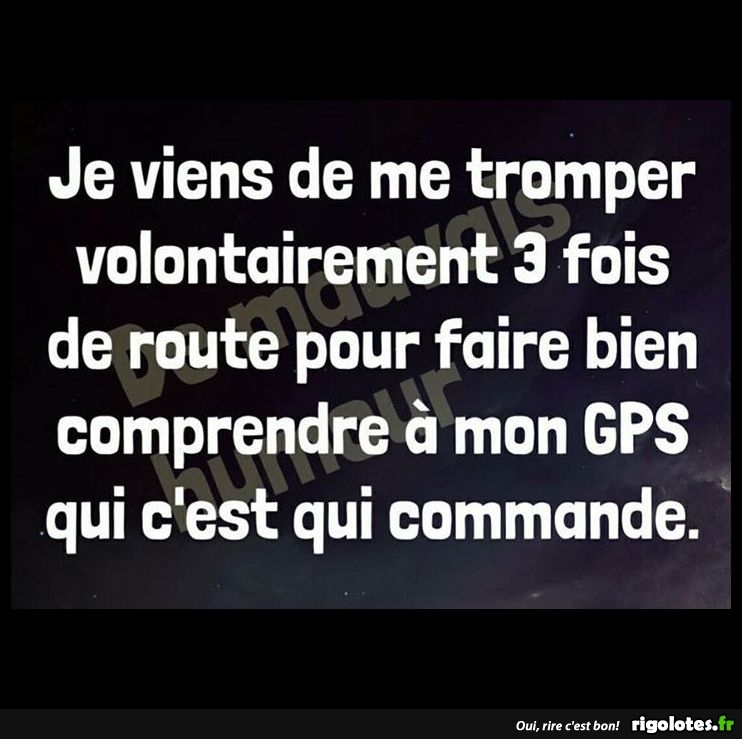 HUMOUR - Page 37 20180318
