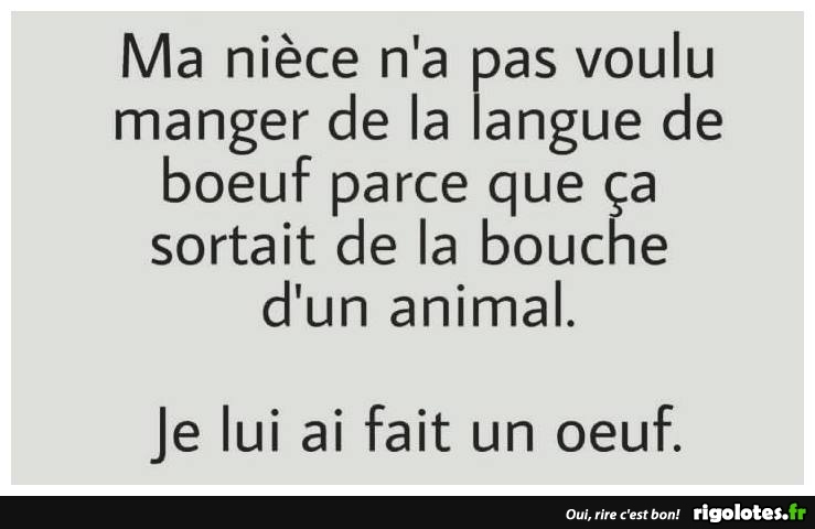 HUMOUR - Page 37 20180319