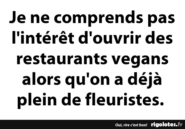 HUMOUR - Page 39 20180323