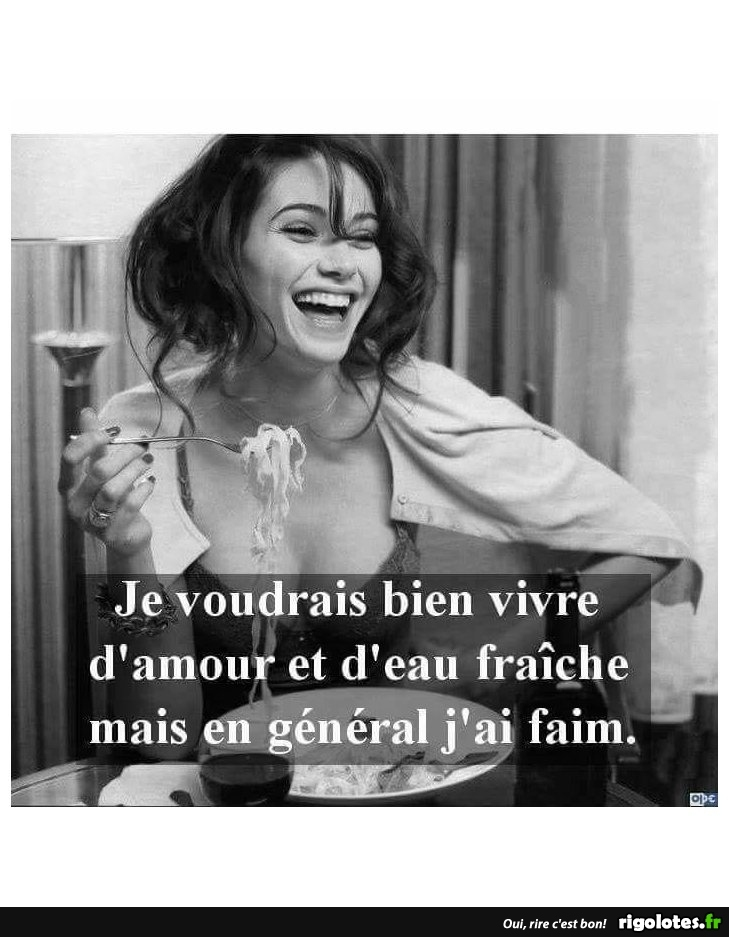 HUMOUR - Page 39 20180324