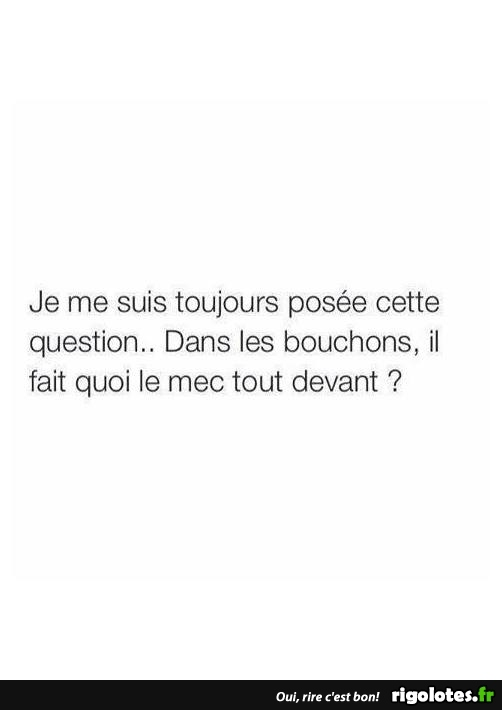 HUMOUR - Page 39 20180325