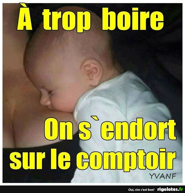 HUMOUR - Page 2 20180333