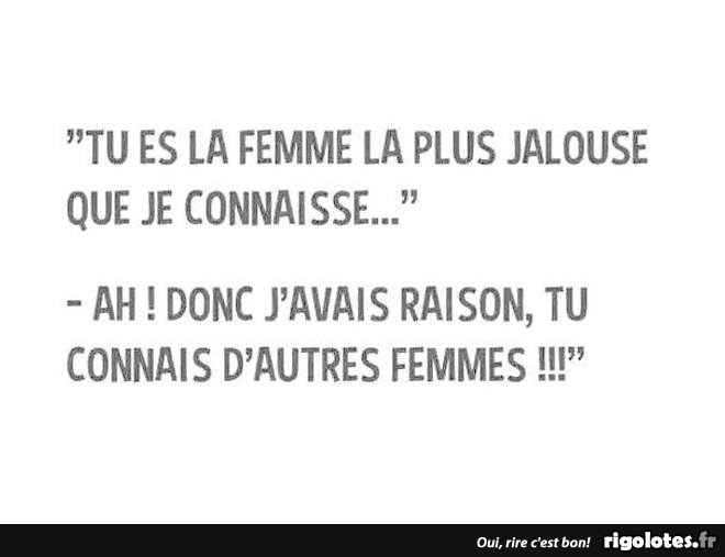 HUMOUR - Page 40 20180346