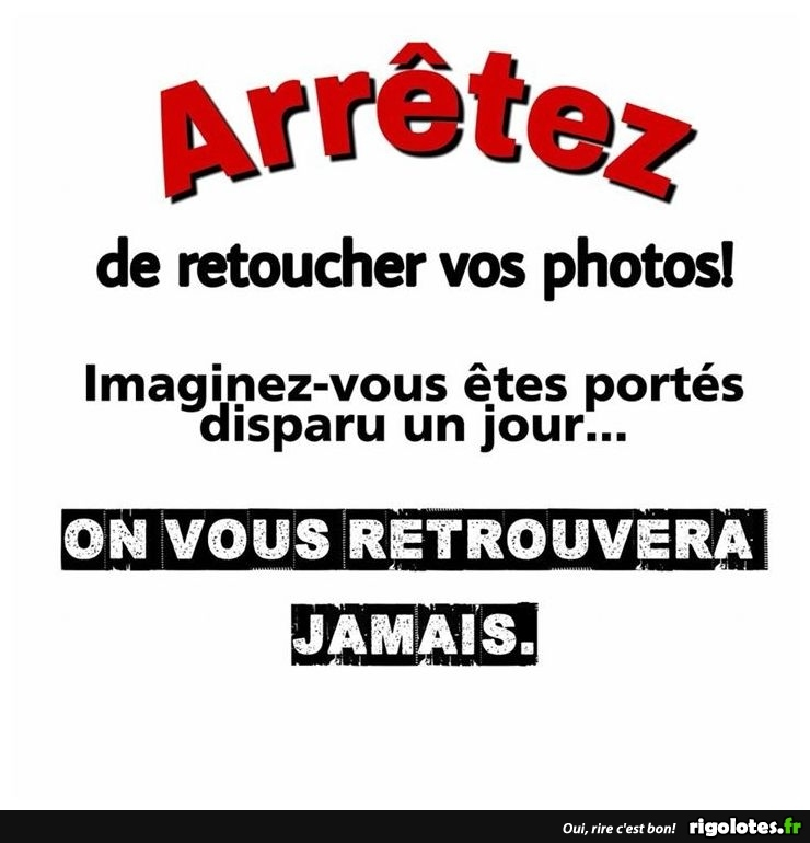 HUMOUR - Page 2 20180421