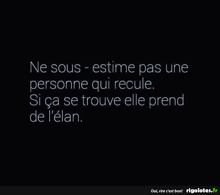 HUMOUR - Page 4 20180435