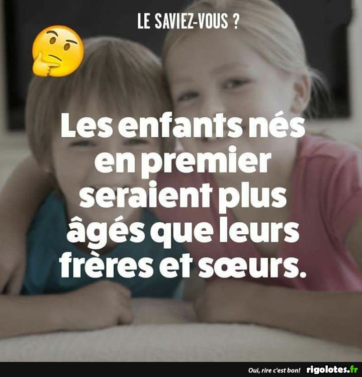 HUMOUR - Page 5 20180439