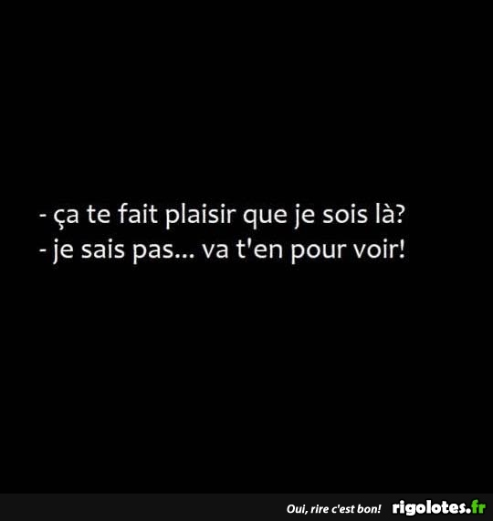 HUMOUR - Page 5 20180445