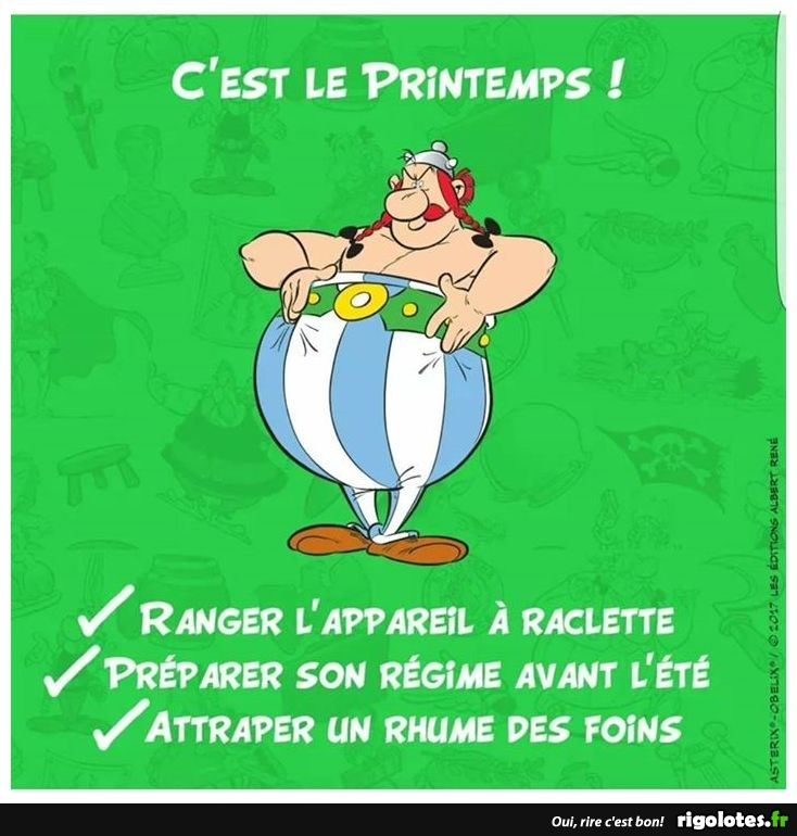 HUMOUR - Page 6 20180447