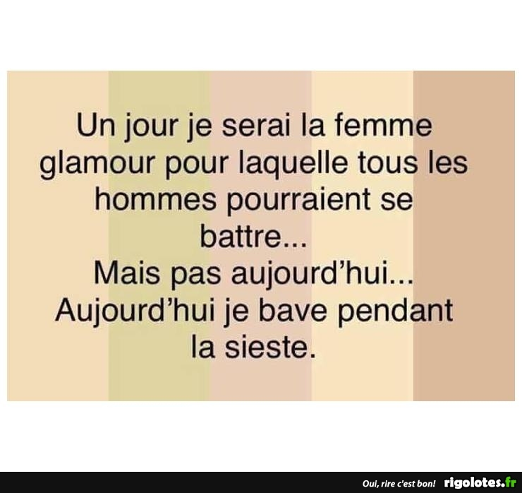 HUMOUR - Page 6 20180449