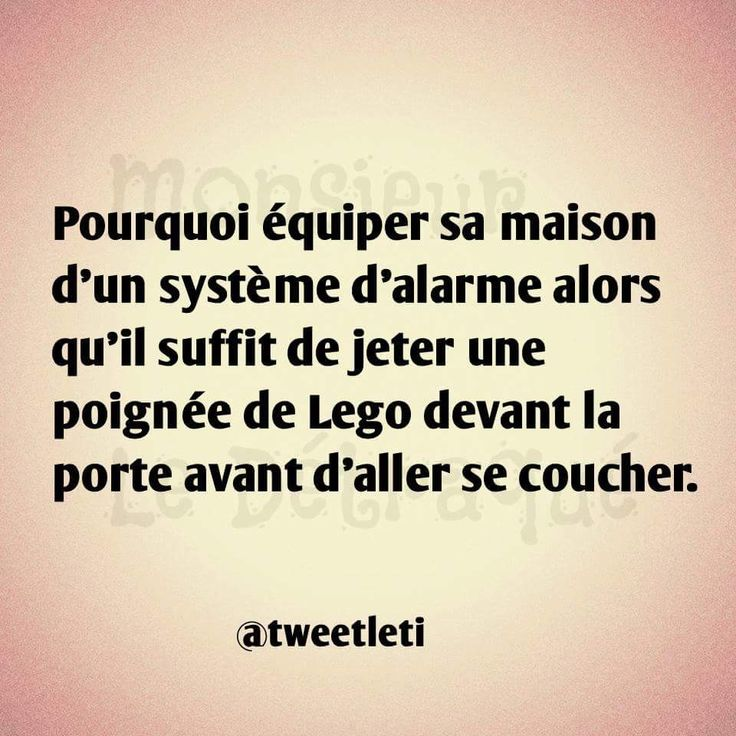HUMOUR - Page 6 309a3710