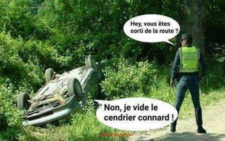 HUMOUR - Page 37 Image-24