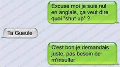 HUMOUR - Page 2 Image352