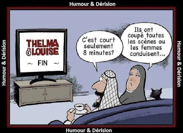 HUMOUR - Page 24 Imagep10