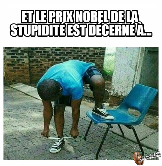 HUMOUR - Page 37 Prix-n10
