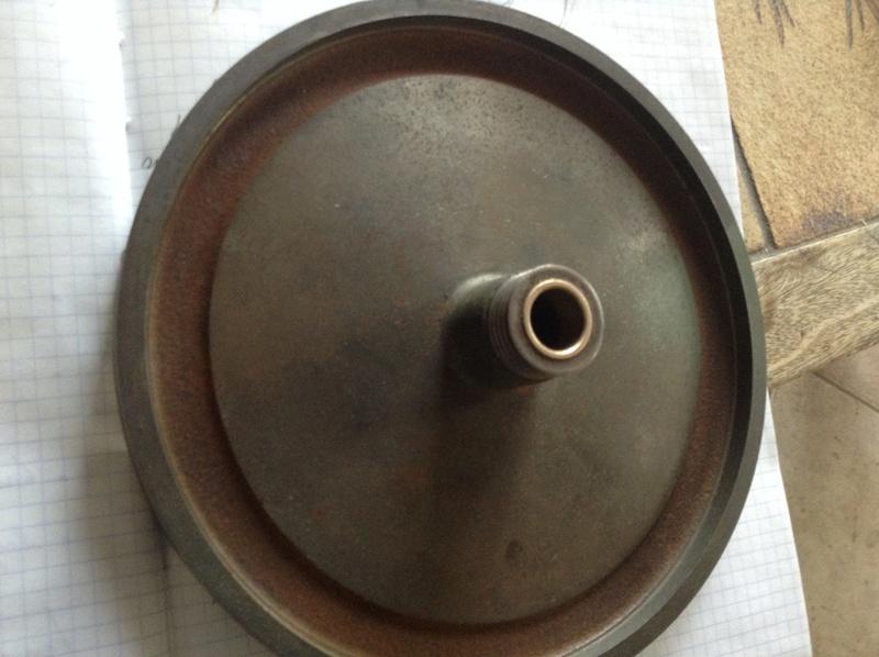 Avis mécaniciens Image29