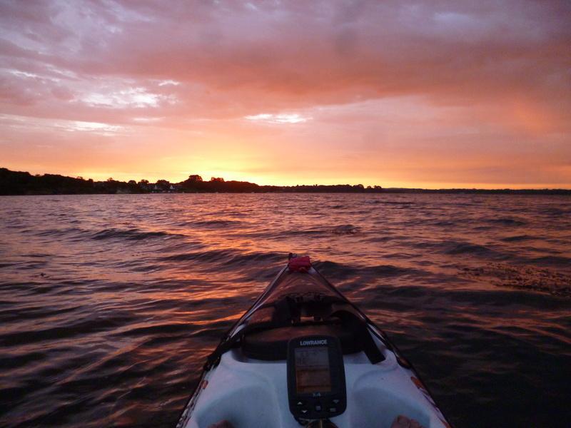 Un matin au bord de l'eau P1010611