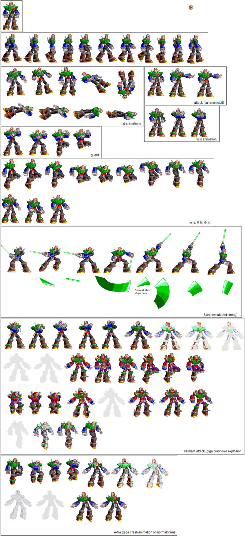 CvS Ultron! soon CvS Gamora - Page 5 Sigma_10