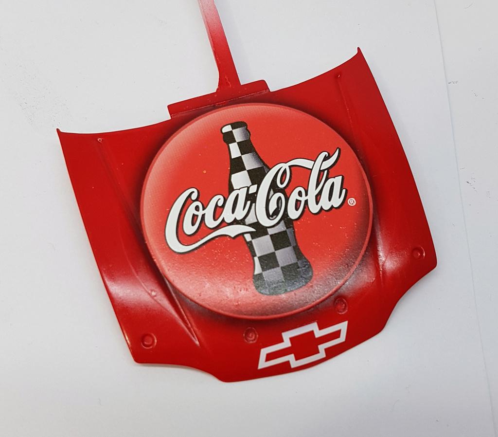 Monte Carlo Coca-Cola 1998  20180217