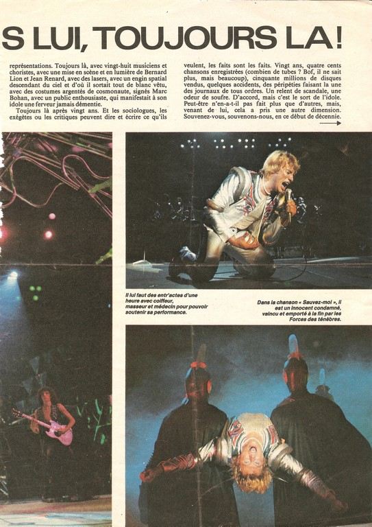 coupure de presse 1979 00210