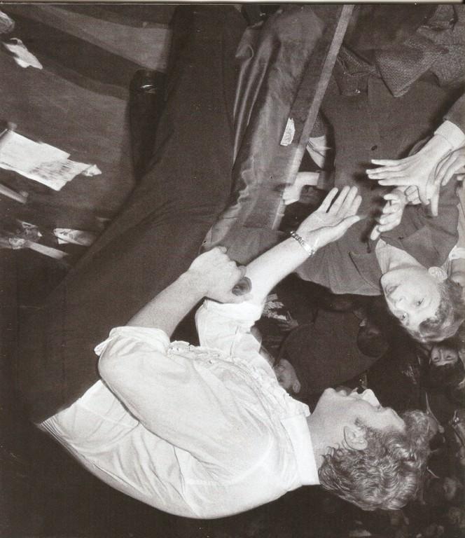 divers scan'  1962_111