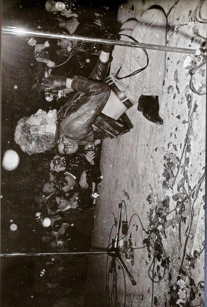 divers scan'  1967_111