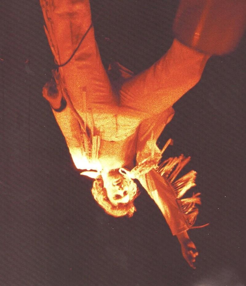 divers scan'  1969_p10