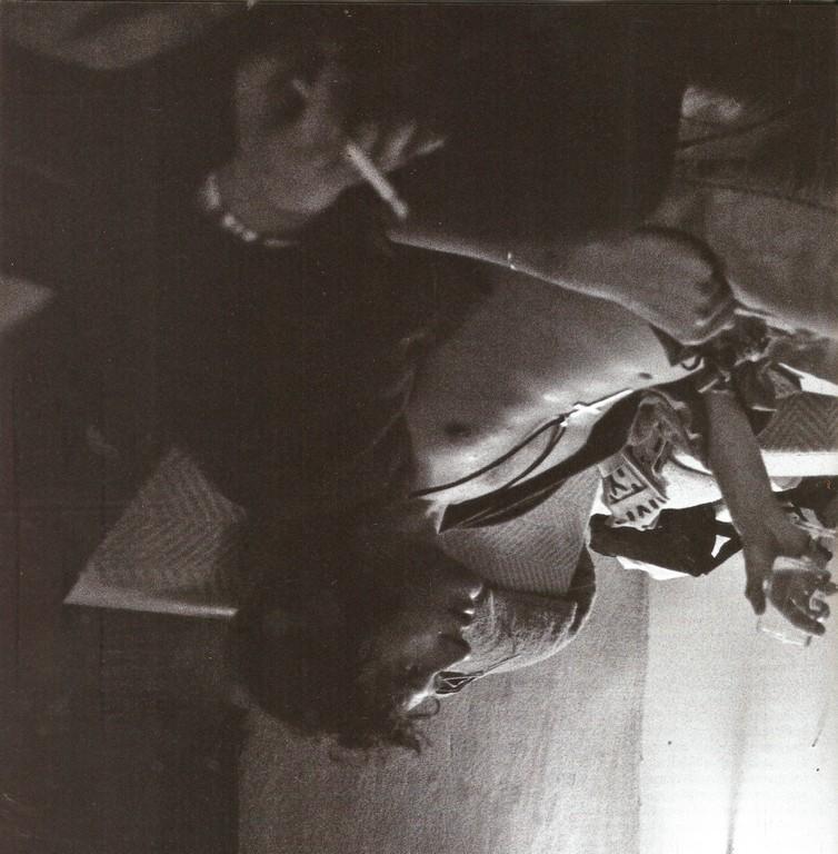 divers scan'  1972_j15