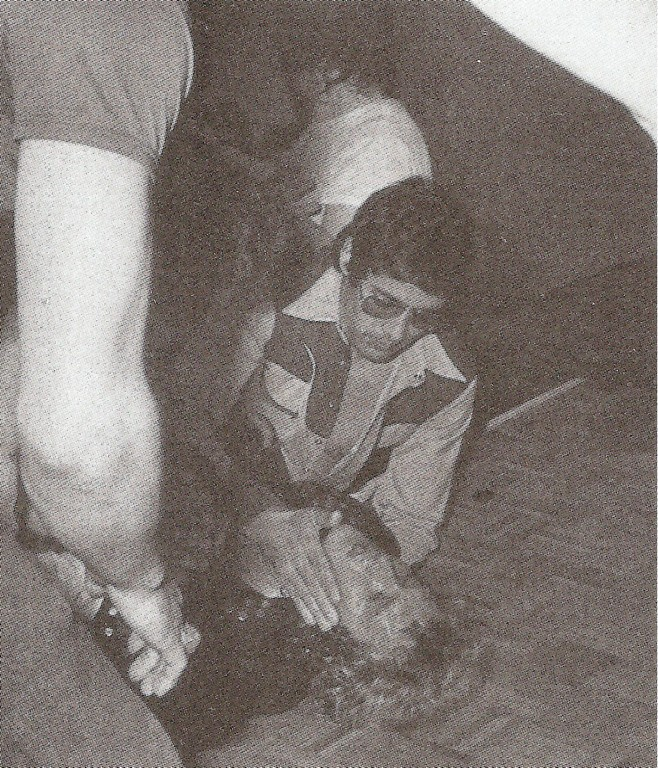 divers scan'  1974_010