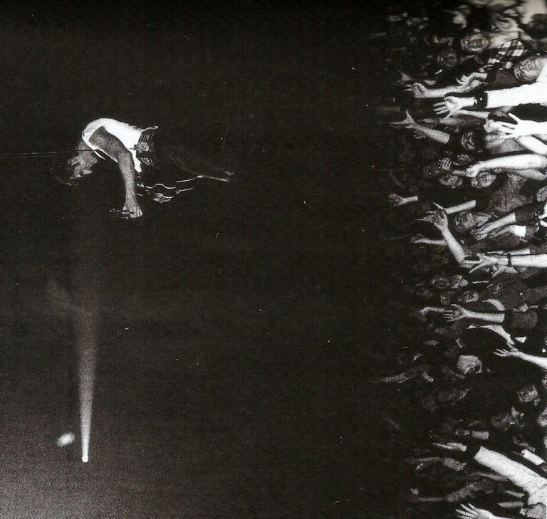 divers scan'  1985_010