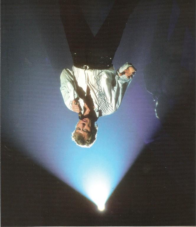 divers scan'  1987_b10