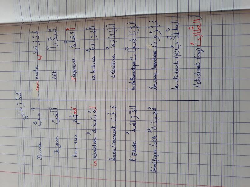 ~Oumdjeneba~ 20181112