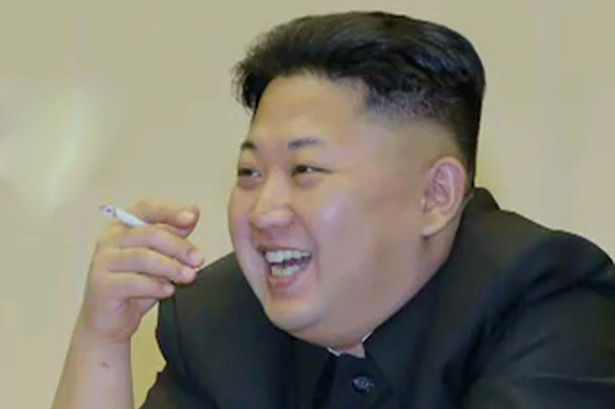 KIM tifa Inter Kim-jo10